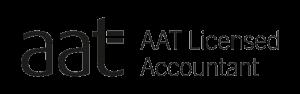 LA_AAT_black_logo_for_print_60mm